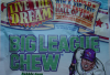 http://www.totalprosports.com/wp-content/uploads/2010/07/Classic-Big-League-Chew-Packages-8.jpg