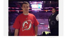 Devils Fan Busted By FBI For Being a Russian Spy
