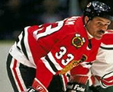 9 Great Black Pro Hockey Players – Past and Present