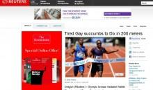 Reuters Title Fail: Gay & Dix (PIC)