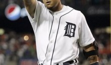 The Stat Line of the Night – 7/20/10 – Miguel Cabrera