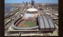 This Day In Sports History (July 15th) – Safeco Field