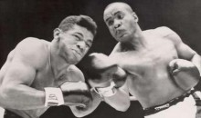 This Day In Sports History (July 22nd) — Sonny Liston