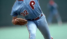 This Day In Sports History (July 29th) — Steve Carlton