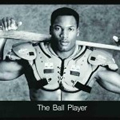 bo-jackson-the-ball-150x150