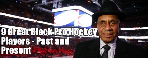 hockey-logo2
