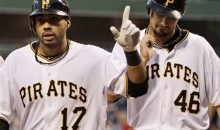 The Stat Line of the Night – 7/21/10 – Pedro Alvarez