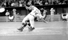 This Day In Sports History (July 14th) – 1970 MLB All-Star Game