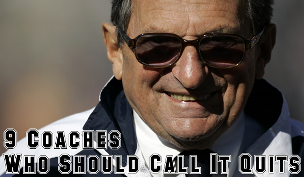 9-coaches-who-should-call-it-quits