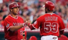 The Stat Line of the Night – 8/9/10 – Bobby Abreu