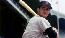 This Day In Sports History (August 6th) – Carl Yastrzemski