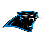 CarolinaPanthers