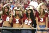 http://www.totalprosports.com/wp-content/uploads/2010/08/College-Sports-Hottest-Female-Fans-114.jpg