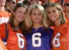 http://www.totalprosports.com/wp-content/uploads/2010/08/College-Sports-Hottest-Female-Fans-21.jpg
