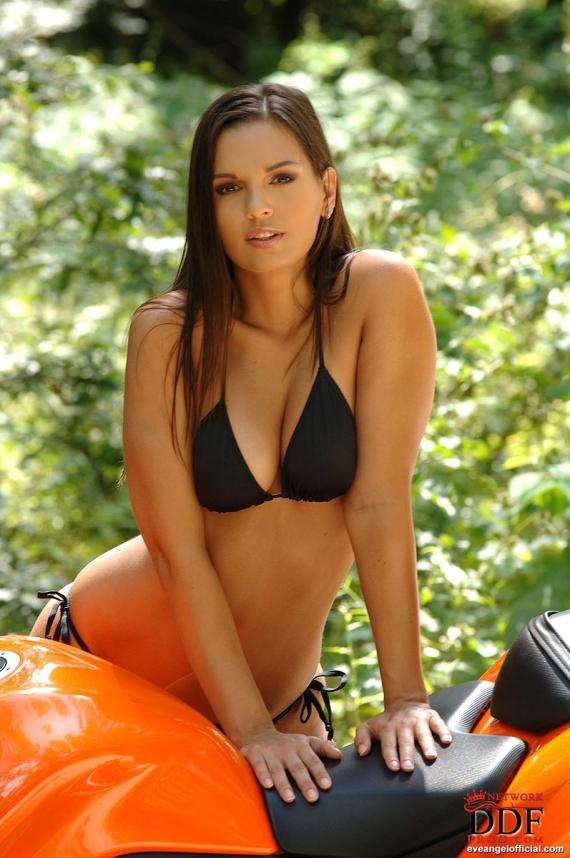 Eve Angel Archives Total Pro Sports