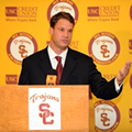 LANE-KIFFIN-USC-PRESS-CONFERENCE