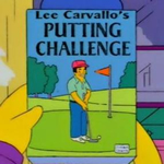 Lee-Carvallo-Putting-Challenge