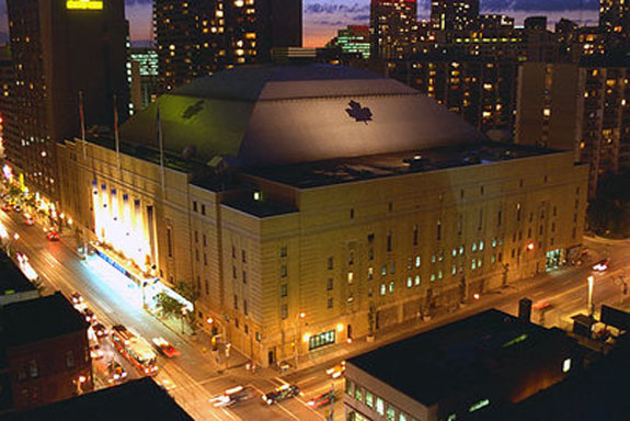 Maple Leaf Gardens1