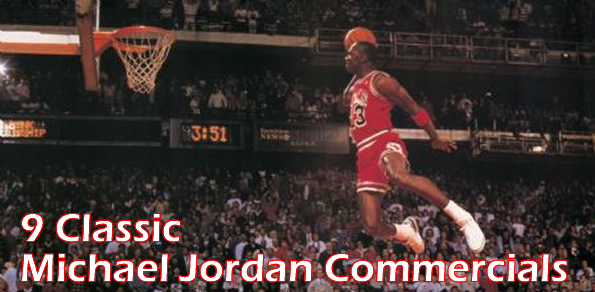 79b439523285 Michael-Jordan From the late 80 s to mid-90 s