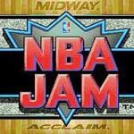 NBA-Jam7-150x150