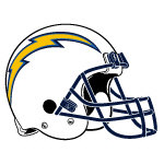 SAN-Diego-Chargers-football-NFL-tickets