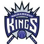 SacramentoKings