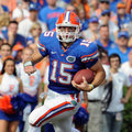 TimTebow_2393170