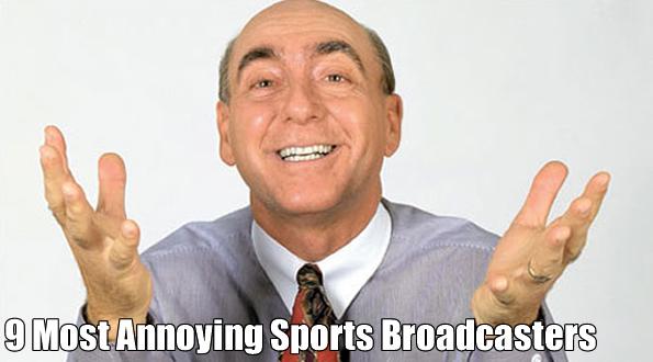 dick_vitale-sports