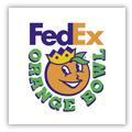 fedex_bowl_logo09