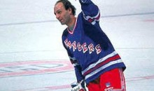 This Day In Sports History (August 19th) — Guy LaFleur