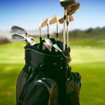 history-of-golf-clubs-150x150