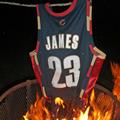 james-jersey