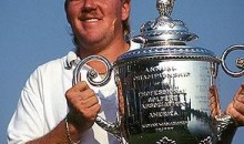 This Day In Sports History (August 11th) – John Daly