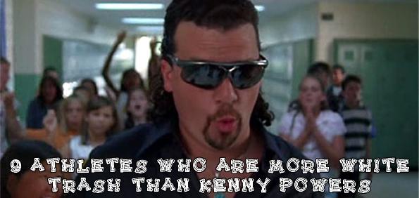 kennypowersshades-fcg
