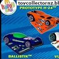 mcdonalds_toys_hot-wheels_2010_nz