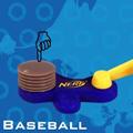 mcdonalds_toys_nerf-toys_2009-baseball