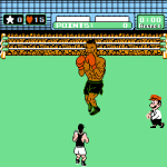 mike-tysons-punch-out-150x150