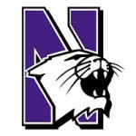 northwestern-logo-150x150