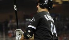 The Stat Line of the Night – 8/19/10 – Paul Konerko