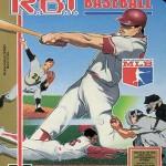 rbi_baseball_1_large1-150x150