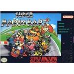 super_mario_kart-150-150