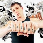 tattoo_jwill2-150x150