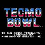 tecmo-bowl-glitch