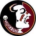 th_floridastate