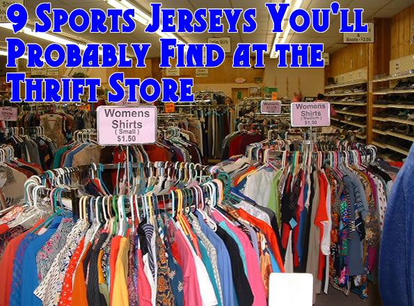 sports jersey shop near me