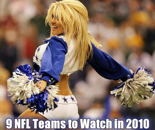 9-nfl-2010-teams-to-watch