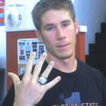 Championship_Ring