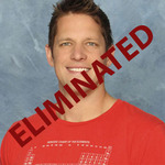 Chris-L-Eliminated