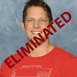 Chris-L-Eliminated