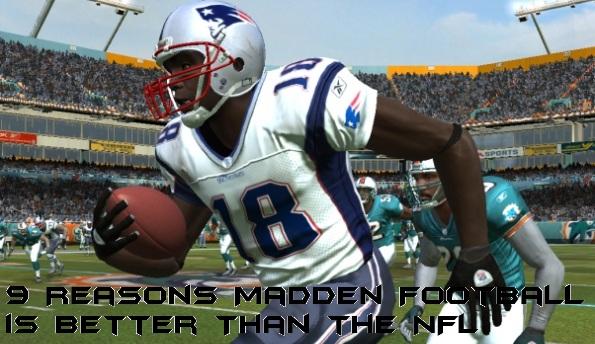 Madden-NFL-11